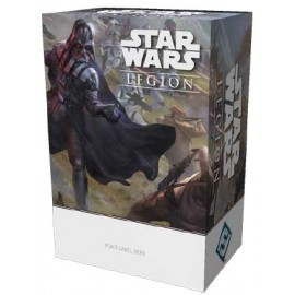 Star Wars: Legion Seasonal Kit – 2019 Season One