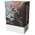Star Wars X-Wing Seasonal Kit – 2019 Season One