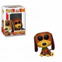 Dinsey:516 Toy Story- Slinky Dog