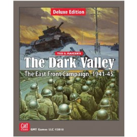 The Dark Valley Deluxe Edition