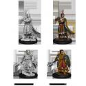 D&D Nolzur's Marvelous Miniatures - Male Human Cleric
