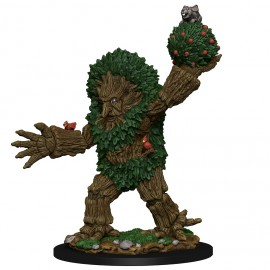 WizKids Wardlings Painted RPG Figures: Tree Folk