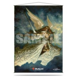 MTG Baneslayer Wall Scroll