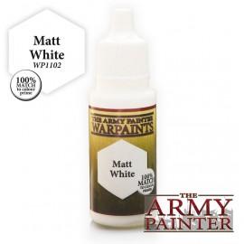 Matt White (6)