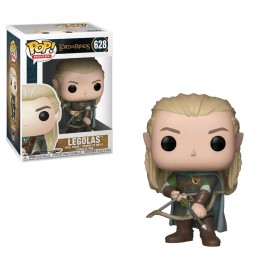 Movies 628 POP - Lord of the Rings - Legolas