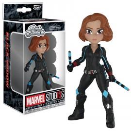 Rock Candy: Marvel: Marvel Studios 10: Black Widow
