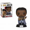 POP Star Wars: General Lando