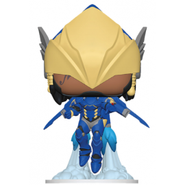 POP Games: Overwatch S5 - Pharah (Victory Pose)