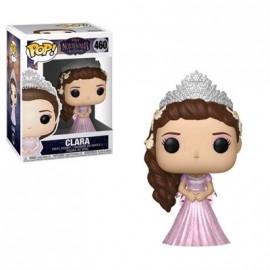 Disney:460 The Nutcracker: Clara
