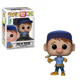 Disney: 11 Wreck-It-Ralph 2: Fix-it Felix