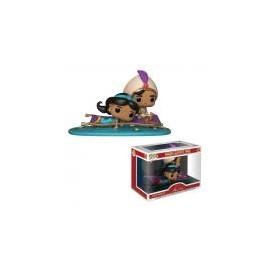 Movie Moments Aladdin - Magic Carpet Ride