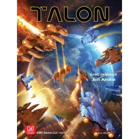 Talon Reprint