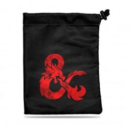 Treasure Nest D&D bag