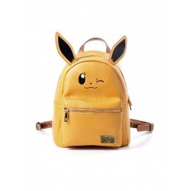 Pokémon - Eevee Backpack