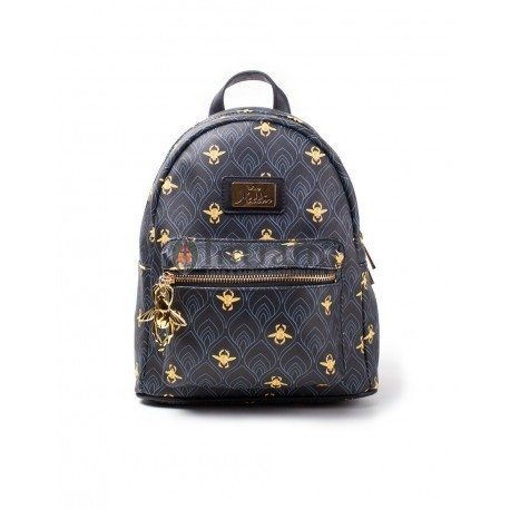 Disney - Aladdin - AOP Ladies Mini Backpack