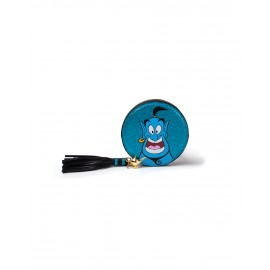 Disney - Aladdin - Genie Glitter Coin Purse