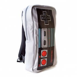 Nintendo - Big NES Controller Backpack