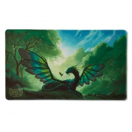 Playmat - Rayalda - (Limited Edition)