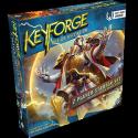 KeyForge: Age of Ascension 2 Player Starter Set