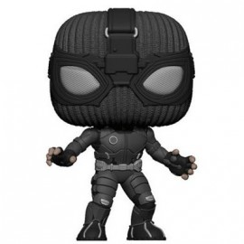 Marvel POP: Spider-man: Far From Home - Spider-man (Stealth Suit)
