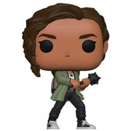 Marvel POP: Spider-man: Far From Home - MJ