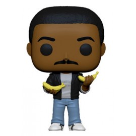 Movies POP: Beverly Hills Cop - Axel (Mumford)