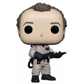 Movies POP: GB - Dr. Peter Venkman