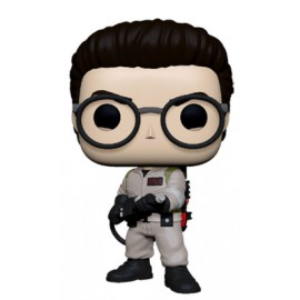 Movies POP: GB - Dr. Egon Spengler
