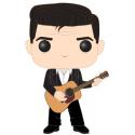 Rocks: Johnny Cash - Johnny Cash