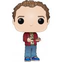 Television : Big Bang Theory S2 - Stuart