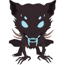 Animation: Castlevania - Blue Fangs