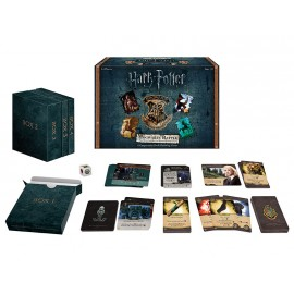 Harry Potter™ Hogwarts™ Battle - The Monster Box of Monsters Expansion