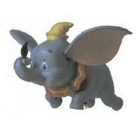 Flyer Dumbo