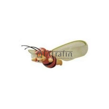 Flyer Honey Bee Pooh