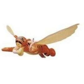 Flyer Tigger