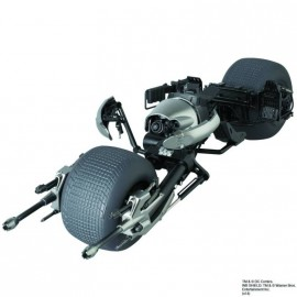 Batman - Dark Knight Rises MAF EX Vehicle Batpod
