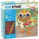 K'Nex Safari Mates building set