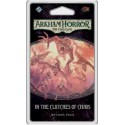 Arkham Horror LCG: In the Clutches of Chaos