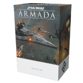 Star Wars: Armada Seasonal Kit 2019 Season Two