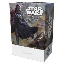 Star Wars: Legion Seasonal Kit – 2019 Season Two