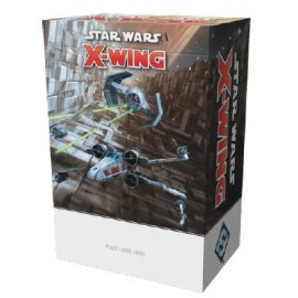 Star Wars X-Wing Seasonal Kit – 2019 Season Two