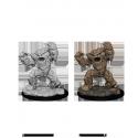 D&D Nolzur's Marvelous Miniatures - Earth Elemental