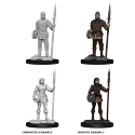 WizKids Deep Cuts - Guards