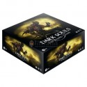 Dark Souls: The Board Game (French)