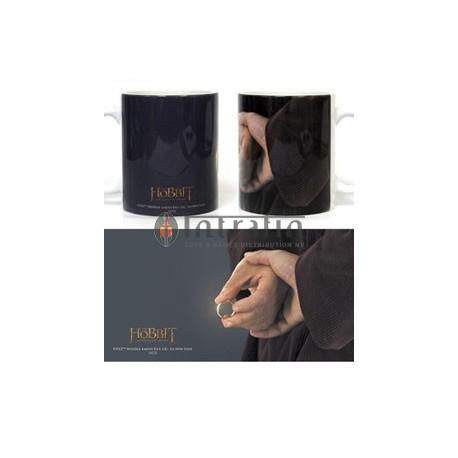 Ceramic Mug - The one Ring - The Hobbit