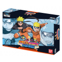 Naruto CG: Naruto & Naruto Shippuden Set (Single Unit)