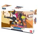 Naruto CG: Naruto Shippuden & Boruto Set (Single Unit)
