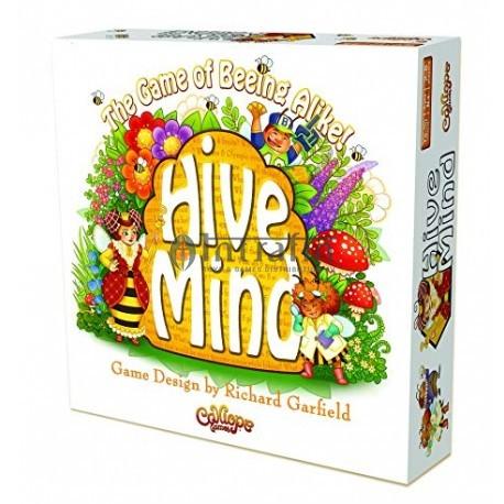 Hive Mind