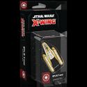 Star Wars X-Wing: BTL-B Y-Wing Expansion Pack