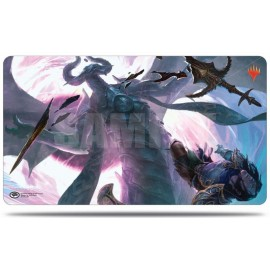 MTG War of the Spark V7 Playmat Standard Size